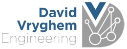 SEO – David Vryghem Engineering